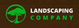 Landscaping Alawoona - Landscaping Solutions
