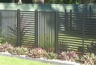 Alawoona Gates fencing and screens 15