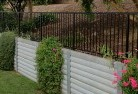 Alawoona Gates fencing and screens 16