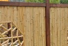 Alawoona Gates fencing and screens 4