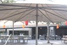 Alawoona Gazebos pergolas and shade structures 1