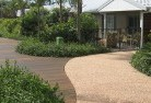 Alawoona Hard landscaping surfaces 10
