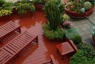Alawoona Hard landscaping surfaces 40