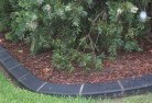 Alawoona Landscaping kerbs and edges 9