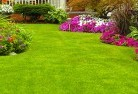 Alawoona Lawn and turf 35