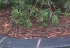 Alawoona Mulch 4