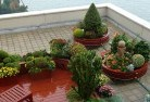 Alawoona Rooftop and balcony gardens 14