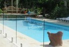 Alawoona Swimming pool landscaping 5